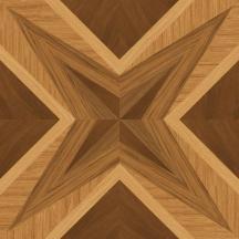 Basement: Porcelain Wood | Porcelain Wood Tiles