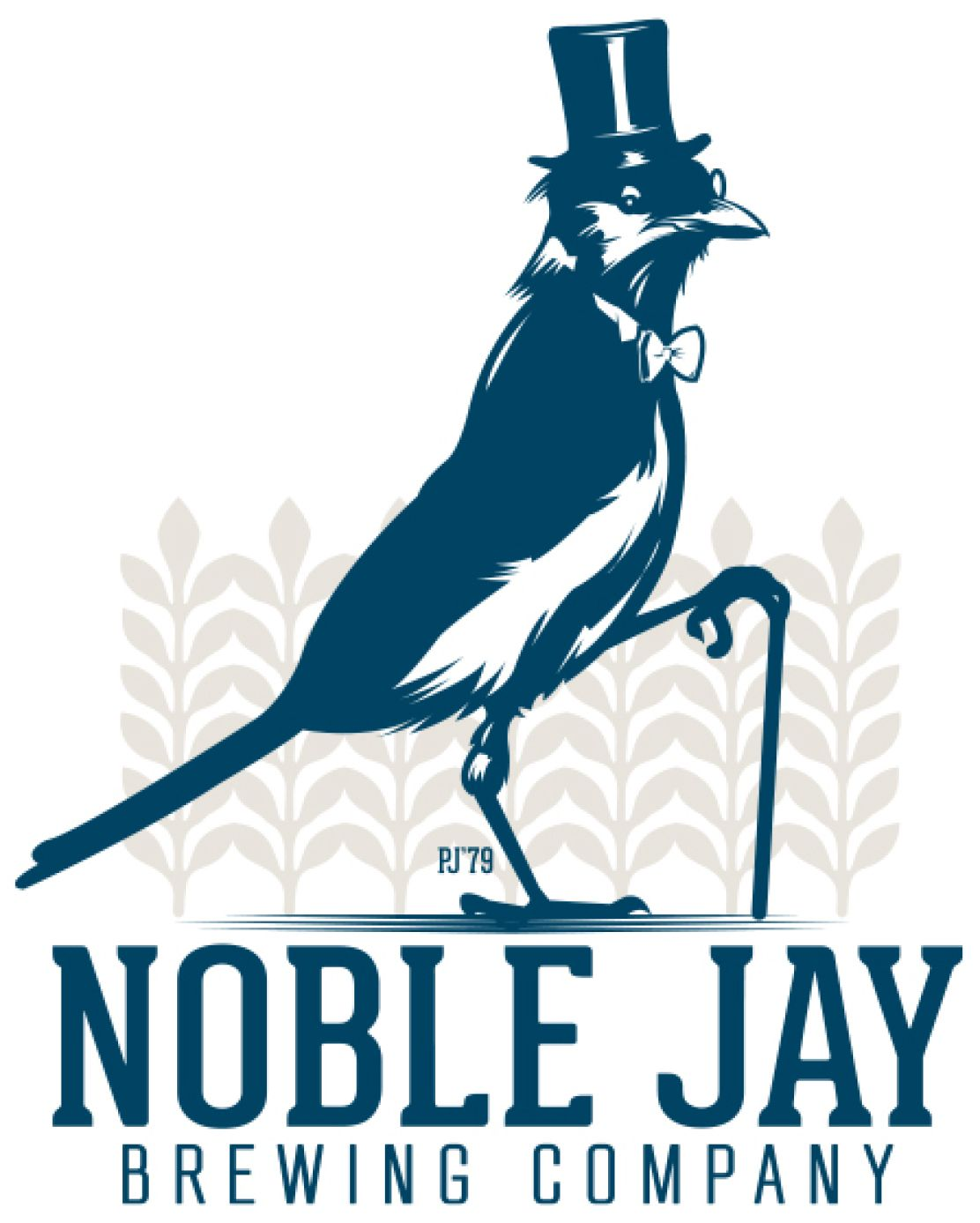 Hi! We are Noble Jay Brewing Company and we plan to open a brewery and taproom in the coming year in the quaint seaside New England town of East Lyme, CT.