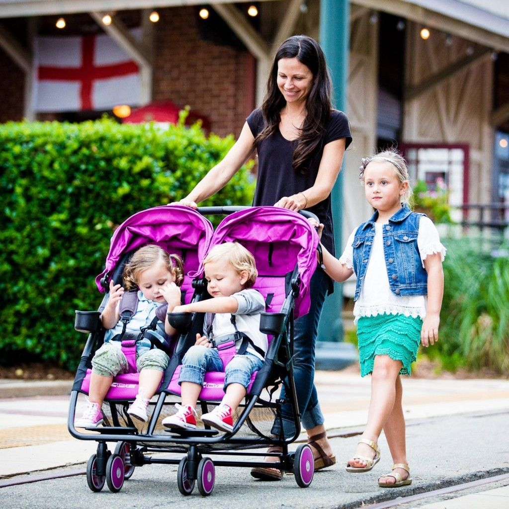 49+ Lightweight double stroller for travel ideas in 2021