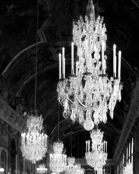 Versailles Chandelier 16x20 Photo Paris Photography By Raceytay 85 00