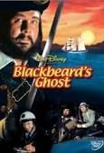 Watch Blackbeard's Ghost Full-Movie Streaming