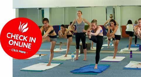 Bikram Yoga Glenelg Studio Timetable Bikram Yoga Bikram Yoga