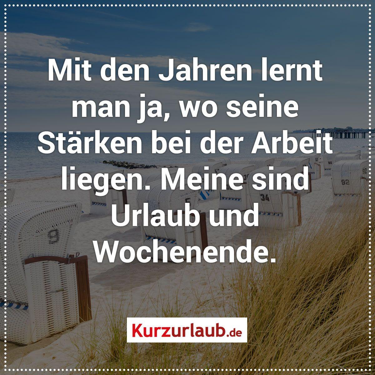 Reise Urlaub Wochenende Spruche Reise Spruche Humor Und Quotes