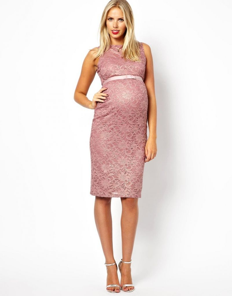 pregnant wedding guest dresses - cute dresses for a wedding Check ...