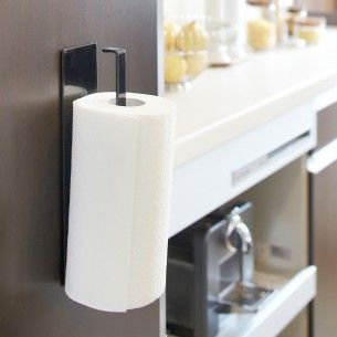 Magnet Handtuchhalter  Sw  Products