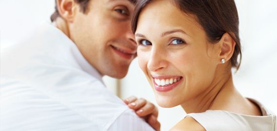 successful christian dating sites is dakota johnson dating chris