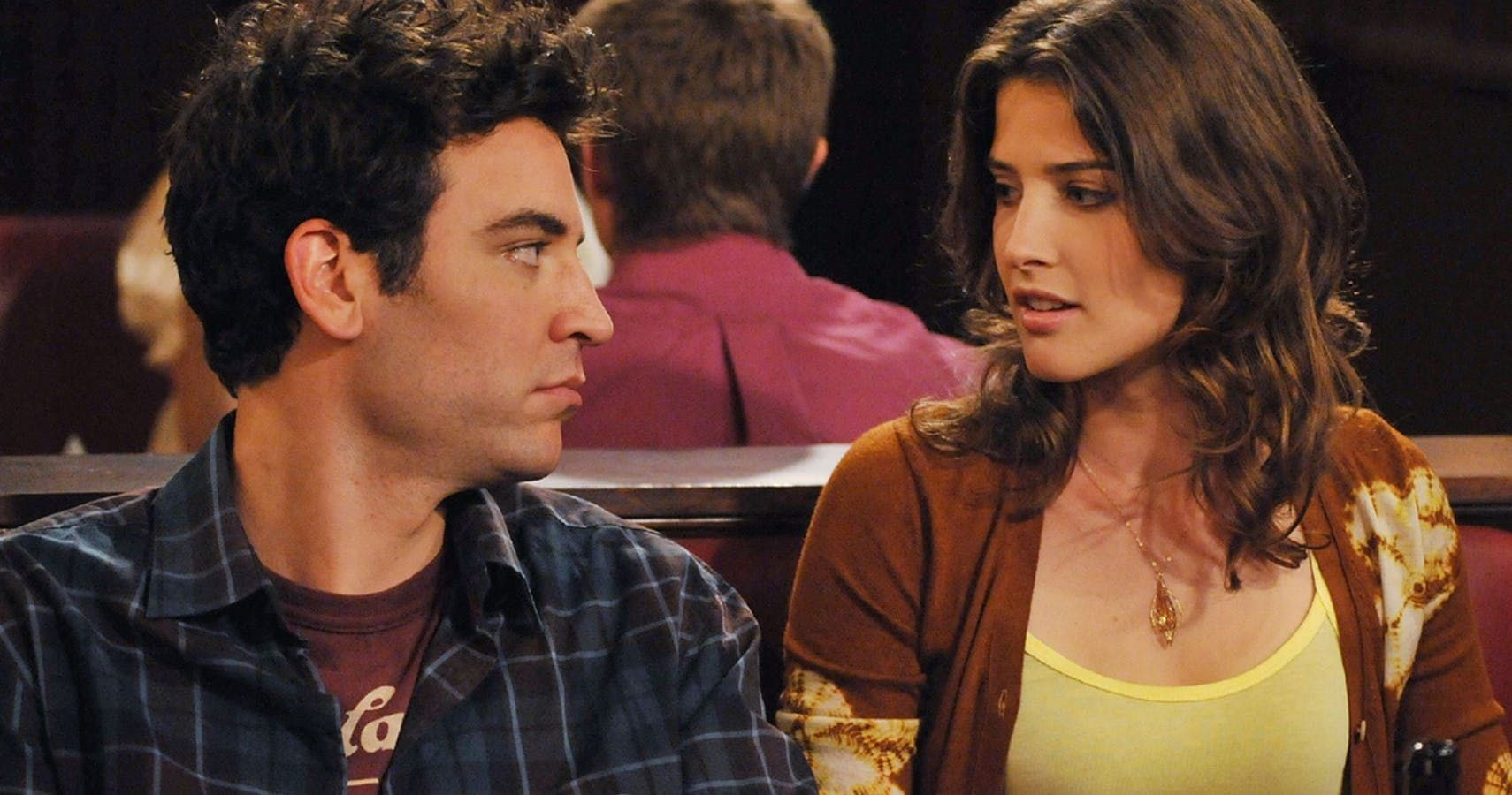 20 Things We Ll Miss About Himym A Look Back Cbs Com How I