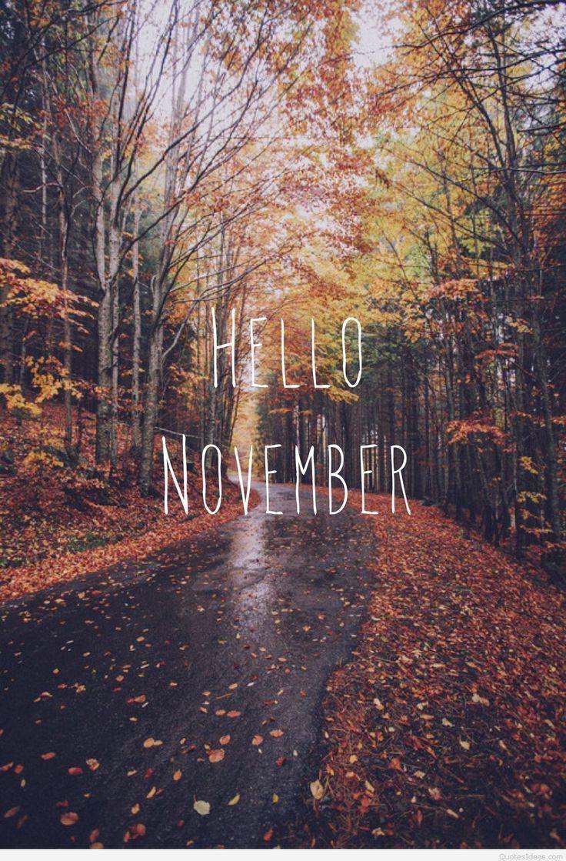 Hello November Tumblr #hellonovemberwallpaper Hello November Tumblr #hellonovembermonth Hello November Tumblr #hellonovemberwallpaper Hello November Tumblr #hellonovember Hello November Tumblr #hellonovemberwallpaper Hello November Tumblr #hellonovembermonth Hello November Tumblr #hellonovemberwallpaper Hello November Tumblr #hellonovember Hello November Tumblr #hellonovemberwallpaper Hello November Tumblr #hellonovembermonth Hello November Tumblr #hellonovemberwallpaper Hello November Tumblr #h