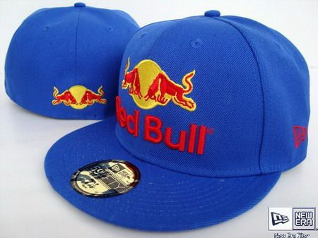 dca27baf42f Cheap Red Bull hat (15) (35919) Wholesale