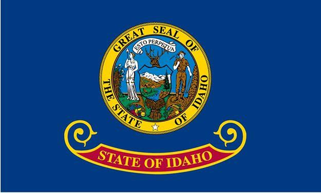 Idaho Knife Laws   Are Switchblades Legal?   Knife Laws By State   Survival Life