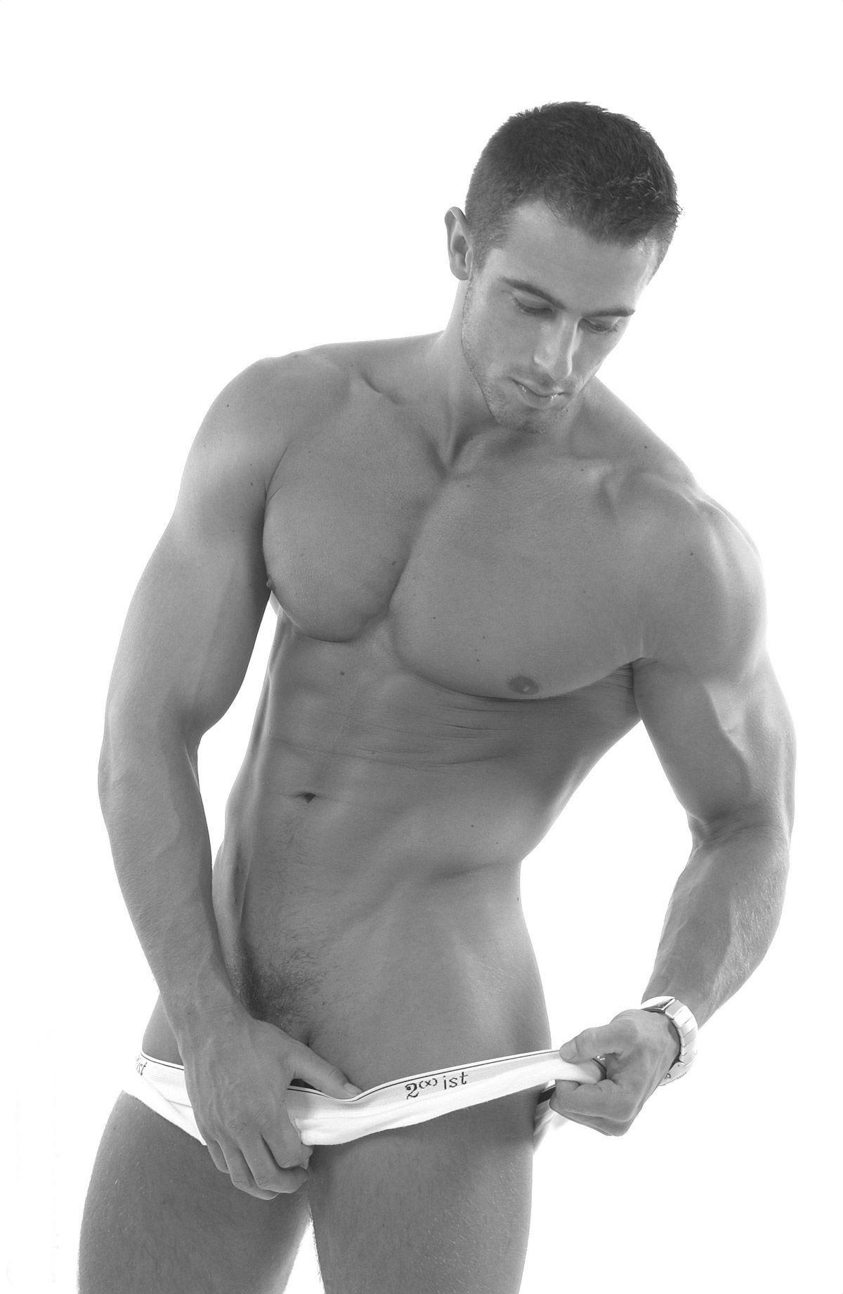 Black men naked pics-8763