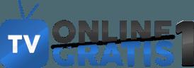 Ver futebol online gratis portugal