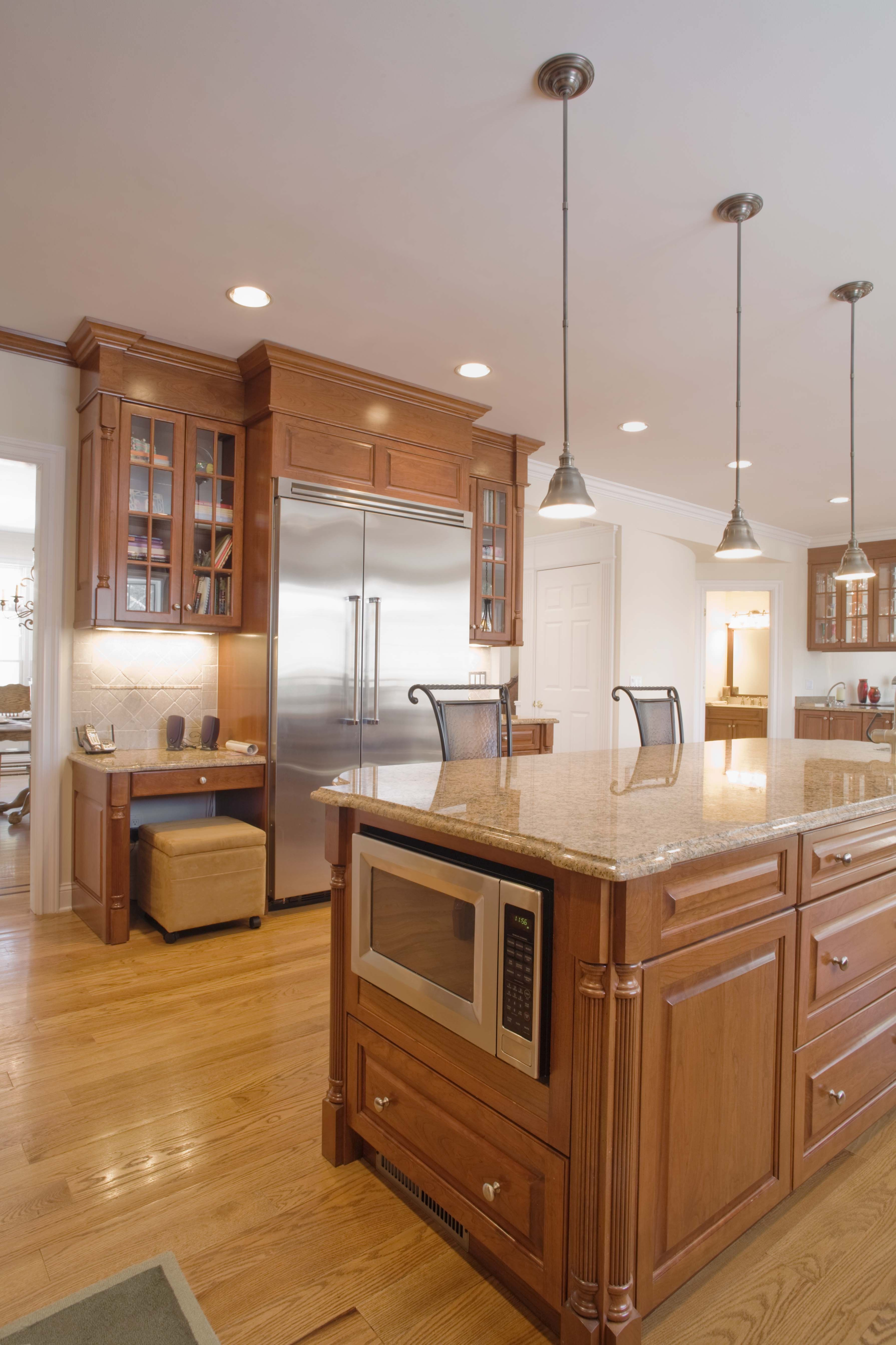 Accessible Home For Our Special Needs Family Easystand Blog Cost Of Kitchen Cabinets Refacing Kitchen Cabinets Cost Kitchen Soffit