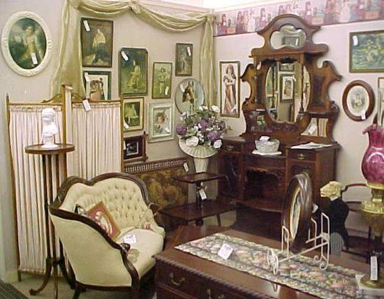 Pinterest Victorian Decoracion | Victorian Decor / Victorian Livingroom