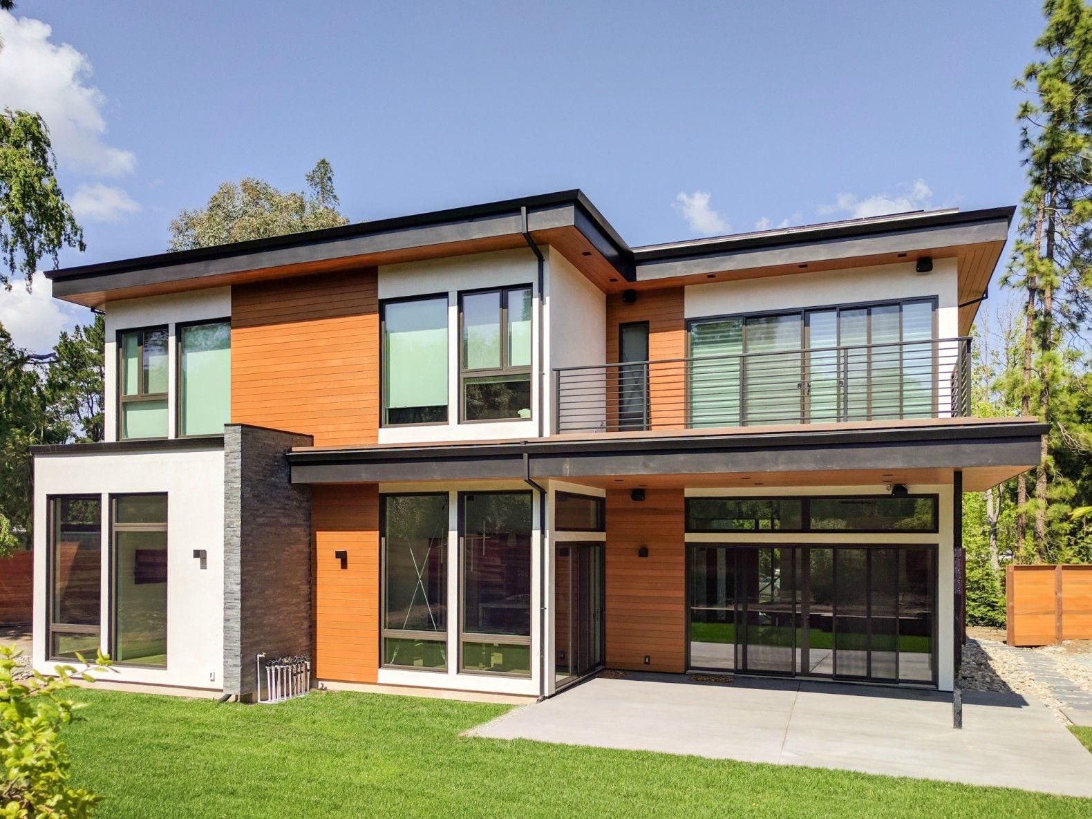 Mark Z. Jacobson, Net Zero Home, BONE Structure, Net Zero Home Design