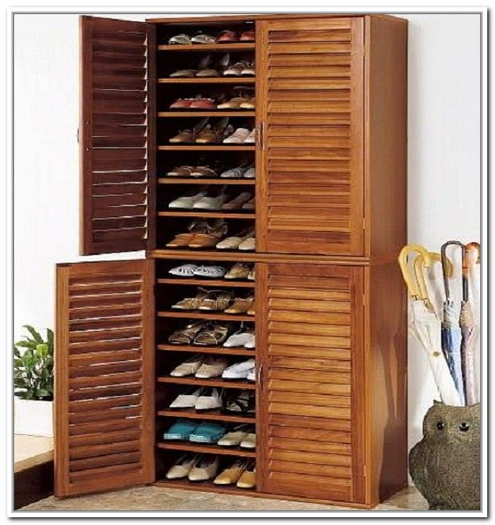 Large Dvd Storage Cabinet With Doors Shoe Storage Cabinet With