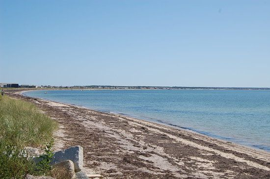 Book Your Tickets Online For Cape Cod National Seashore Cape Cod See  Reviews