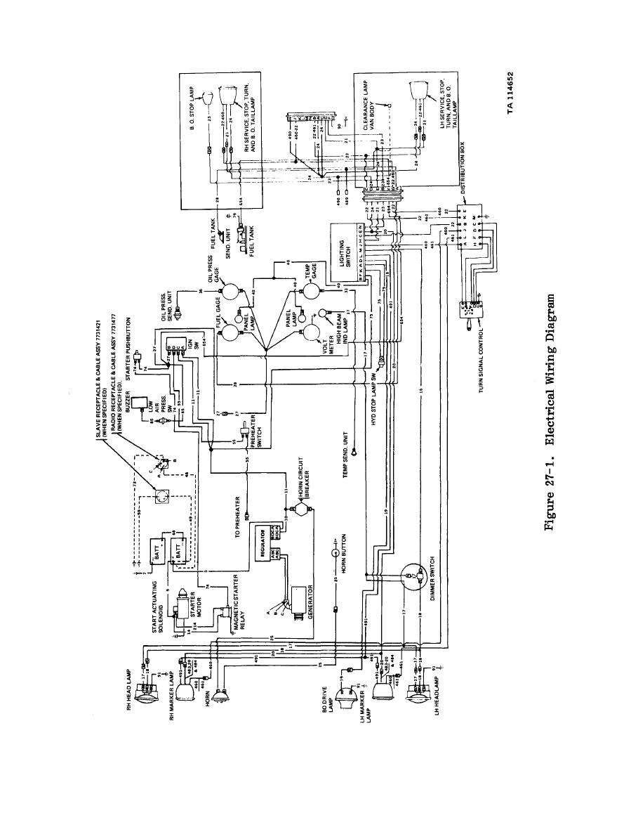 Wiring Diagram Electrical Wiring Diagram Electrical Electrical Diagram Electrical Wiring Diagram Electrical Circuit Diagram