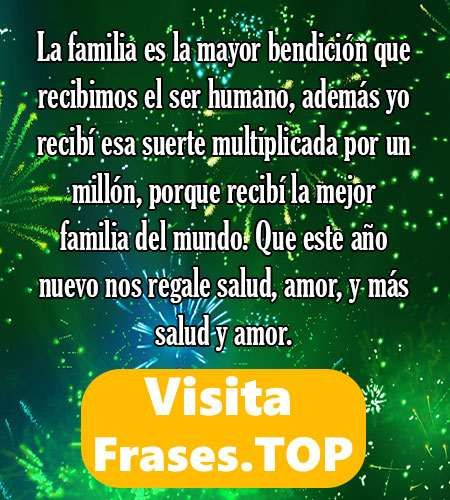 Feliz Año Nuevo 2020 Fin De Año 2020 Frases Mensajes Frases De Fin De Año Felicitaciones De Año Nuevo Mensaje De Feliz Año Nuevo