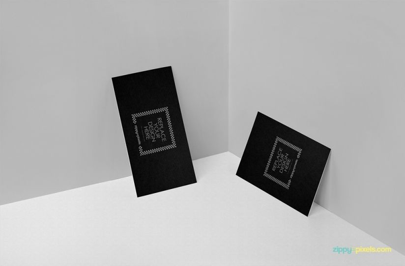 3 free business card mock ups free business cards mock up and fully customizable free business card mockup psd reheart Gallery