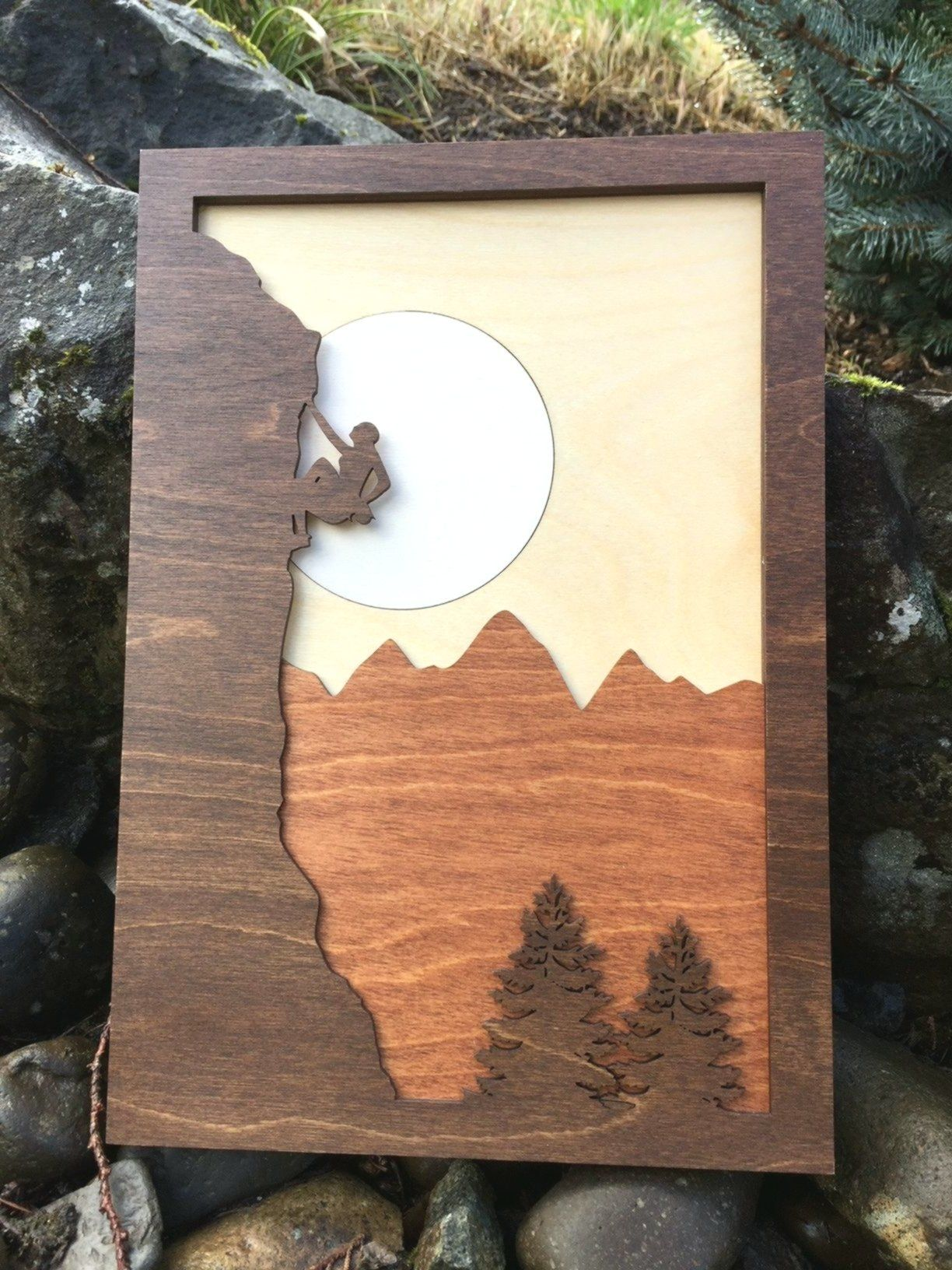 Handcrafted Box Woods Rh Baby Child S Antiqued Wood Shadow Box