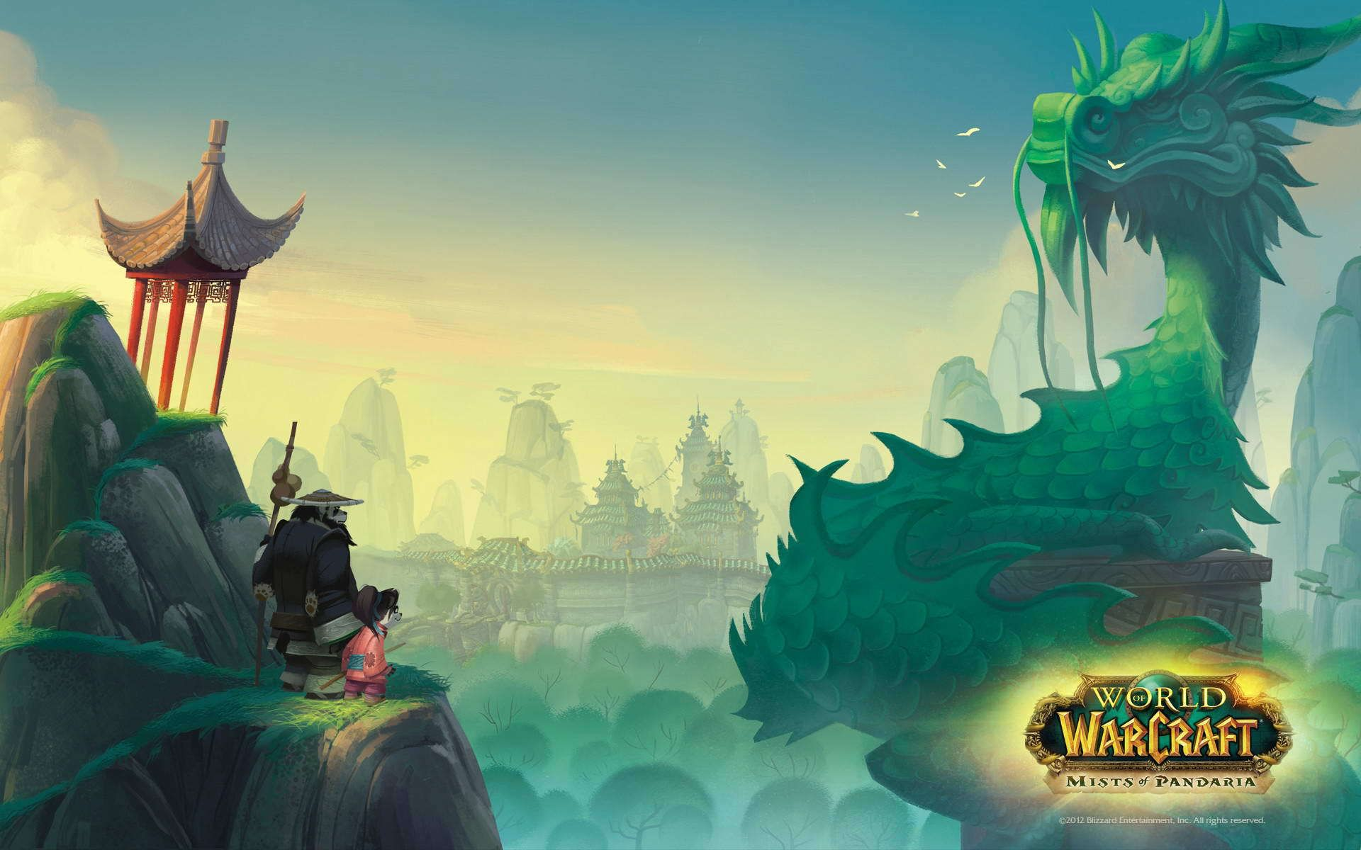 World Of Warcraft Wallpaper Background On Wallpaper 1080p Hd World Of Warcraft Wallpaper World Of Warcraft Wallpaper Backgrounds