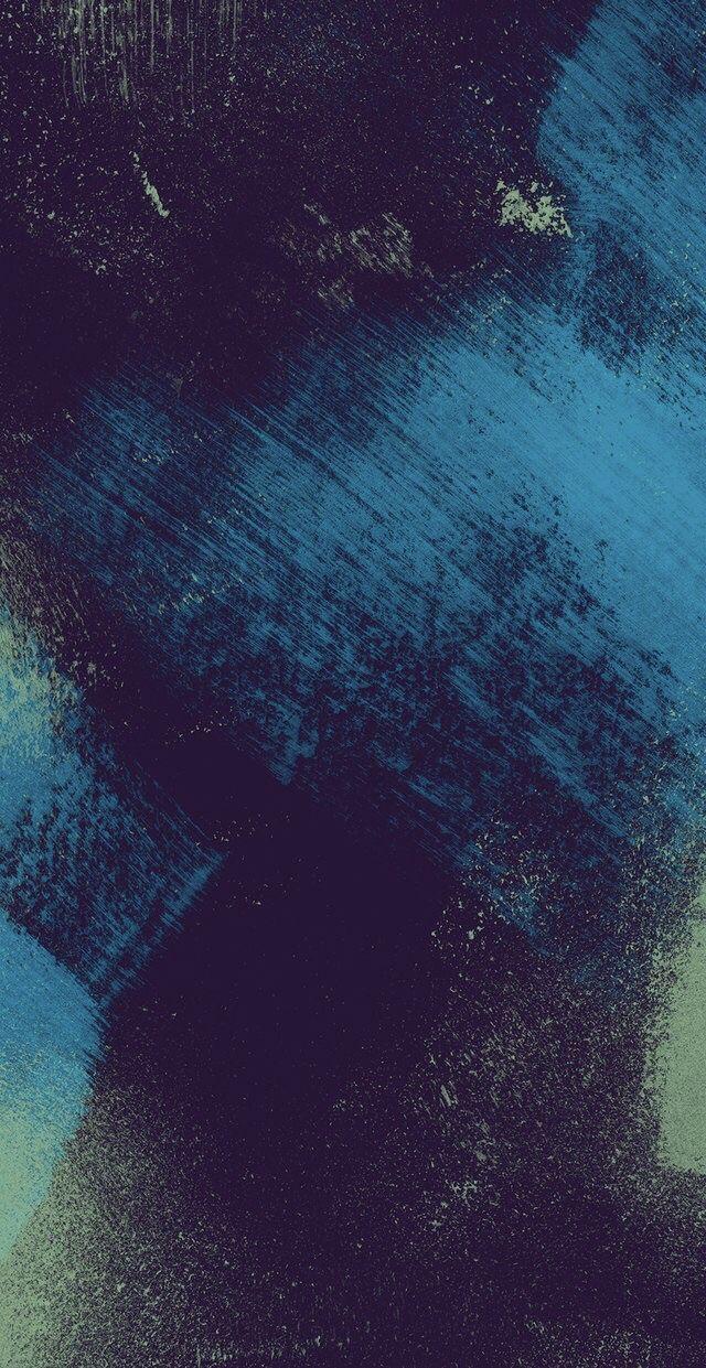 Pin De Stefanus Lazuardi Em Wallpaper Planos De Fundo Cristaos Design De Cartaz Fundo Cartaz