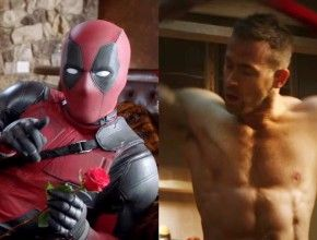 Ryan-Reynolds-Deadpool-Dincrou