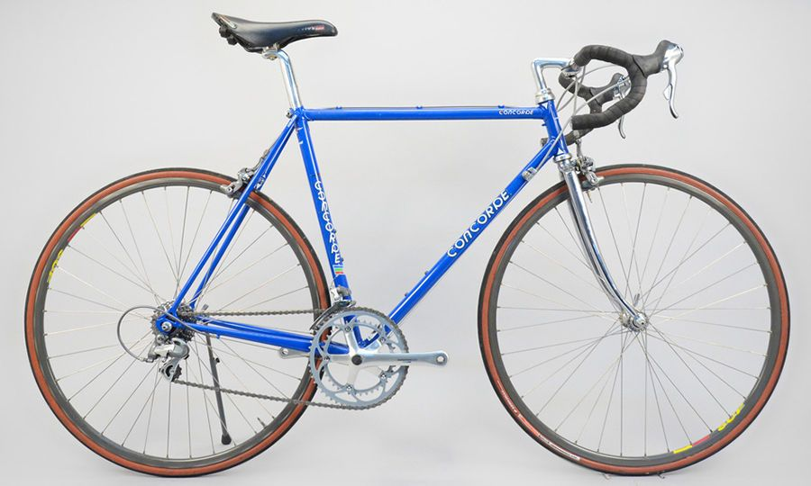 Shop By Category Ebay Vintage Bike Road Bike Vintage Bike