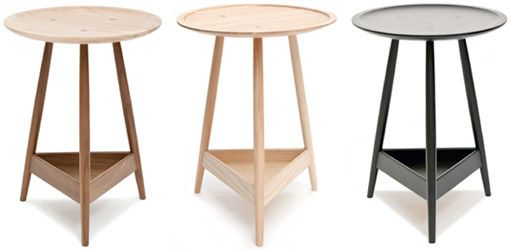 Pin By Mar Got On Products Side Table Furniture Side Tables Table
