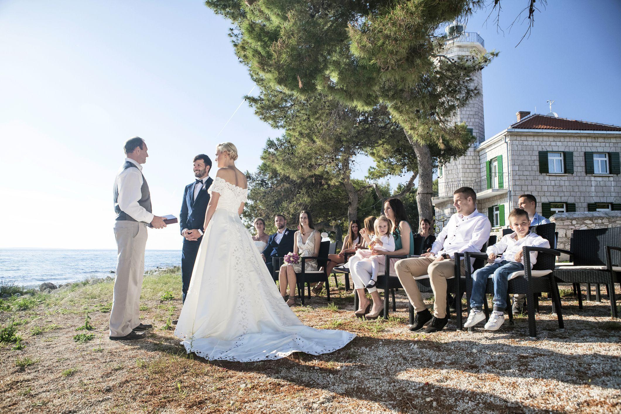 Sample Wedding Ceremony Script Sample Wedding Ceremony