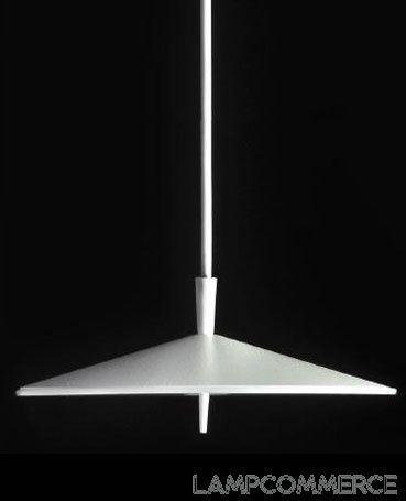 Pla hanging lamp