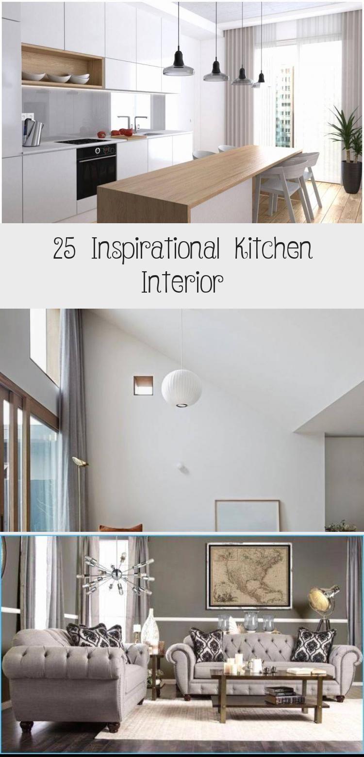 Ikea Kitchen Designer Usa Elegant Kitchen Design Planner ...