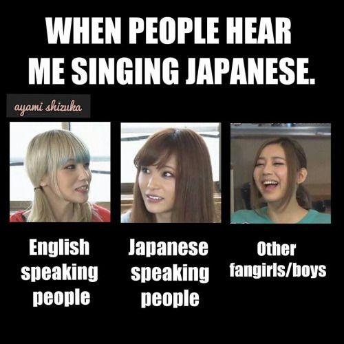 Funny Rock Meme Japan Funny Memes