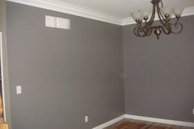 Behr Suede Gray For Master Bedroom Paint Color Schemes Colour Pallette Cottage