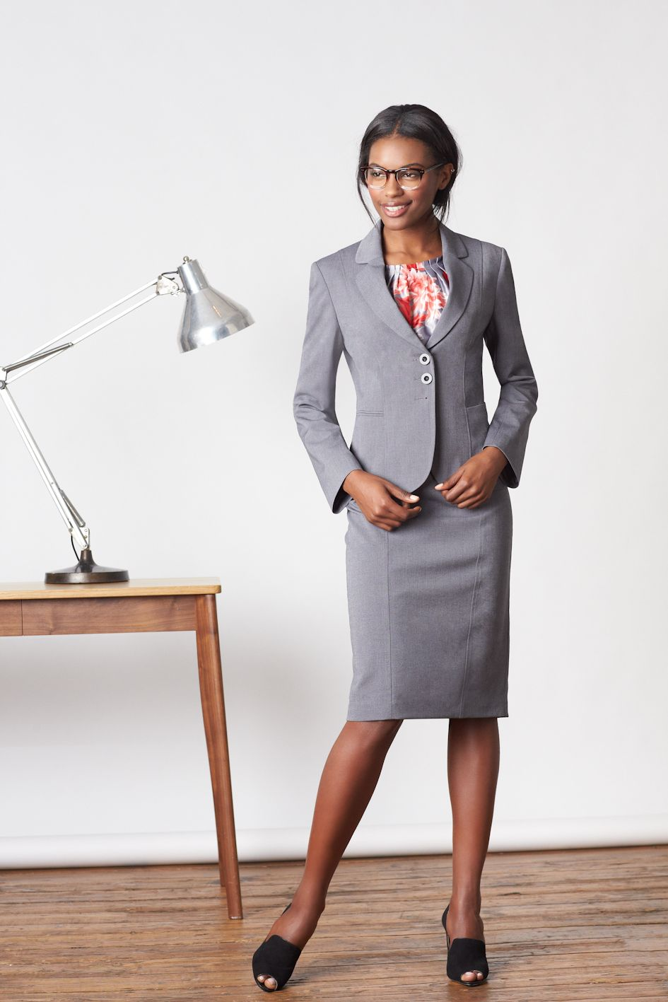 best images about dress for success african 17 best images about dress for success african american fashion young professional and business wear for women