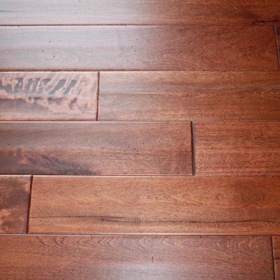 Best Maple Butterscotch 3 4 X 4 3 4 Hardwood Floors Hardwood 400 x 300