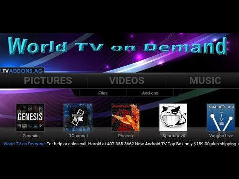 How To Fix Sound Issue With Your Kodi Or Xbmc Android Box Android Box Kodi Android