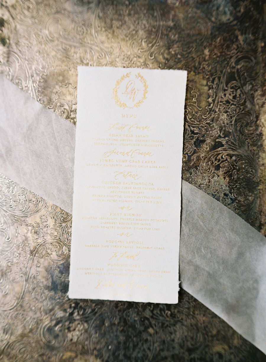 Definition of timeless Light This Wedding Is The Definition Of Pinterest This Wedding Is The Definition Of