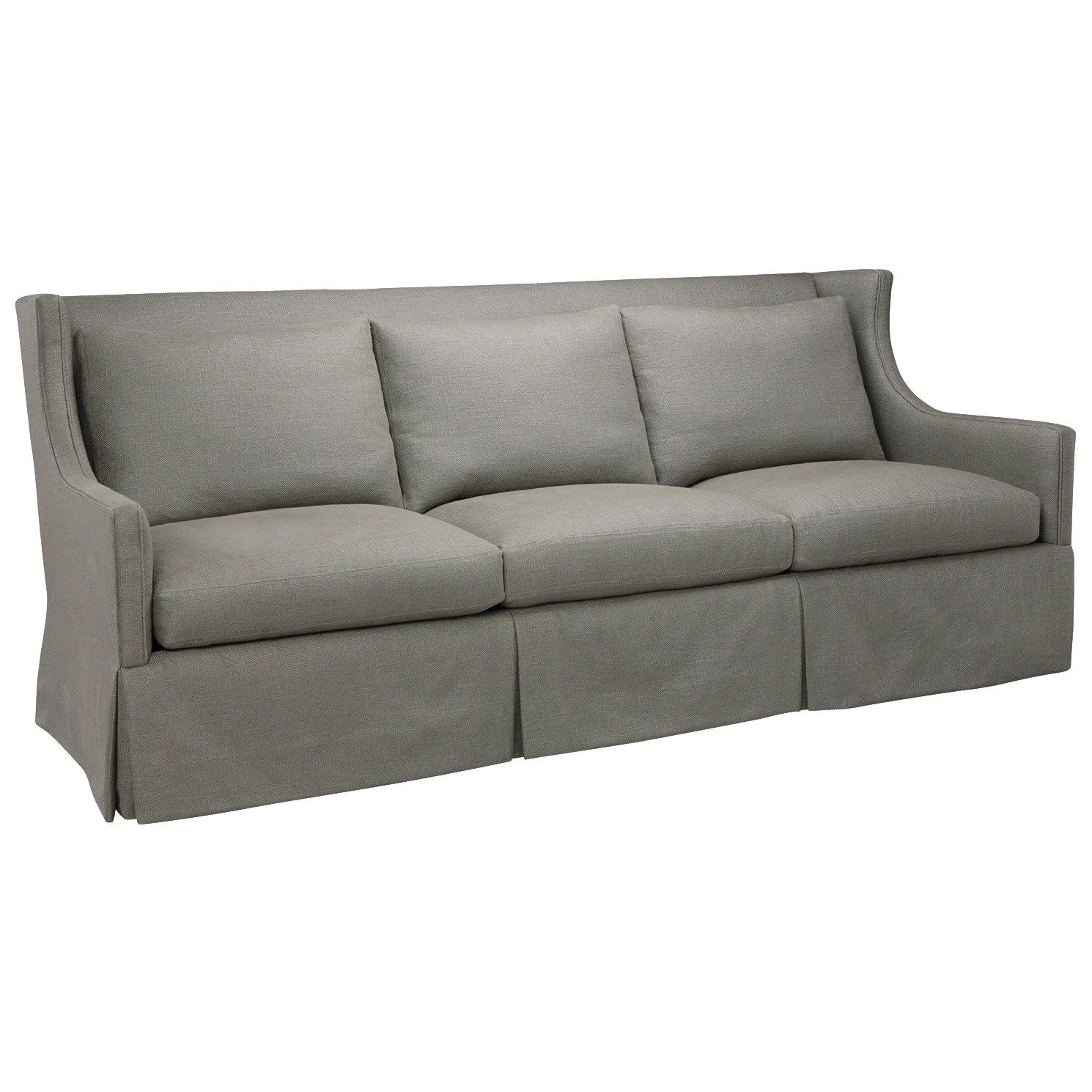 Home Family Rooms Decor House Oakdale Sofa At Home Furniture Store Sofa Lee Industries Sofa