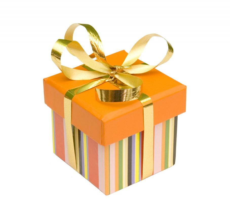 A years worth of creative visiting teaching gift ideas my a years worth of creative visiting teaching gift ideas my favorite is february 14 day negle Images