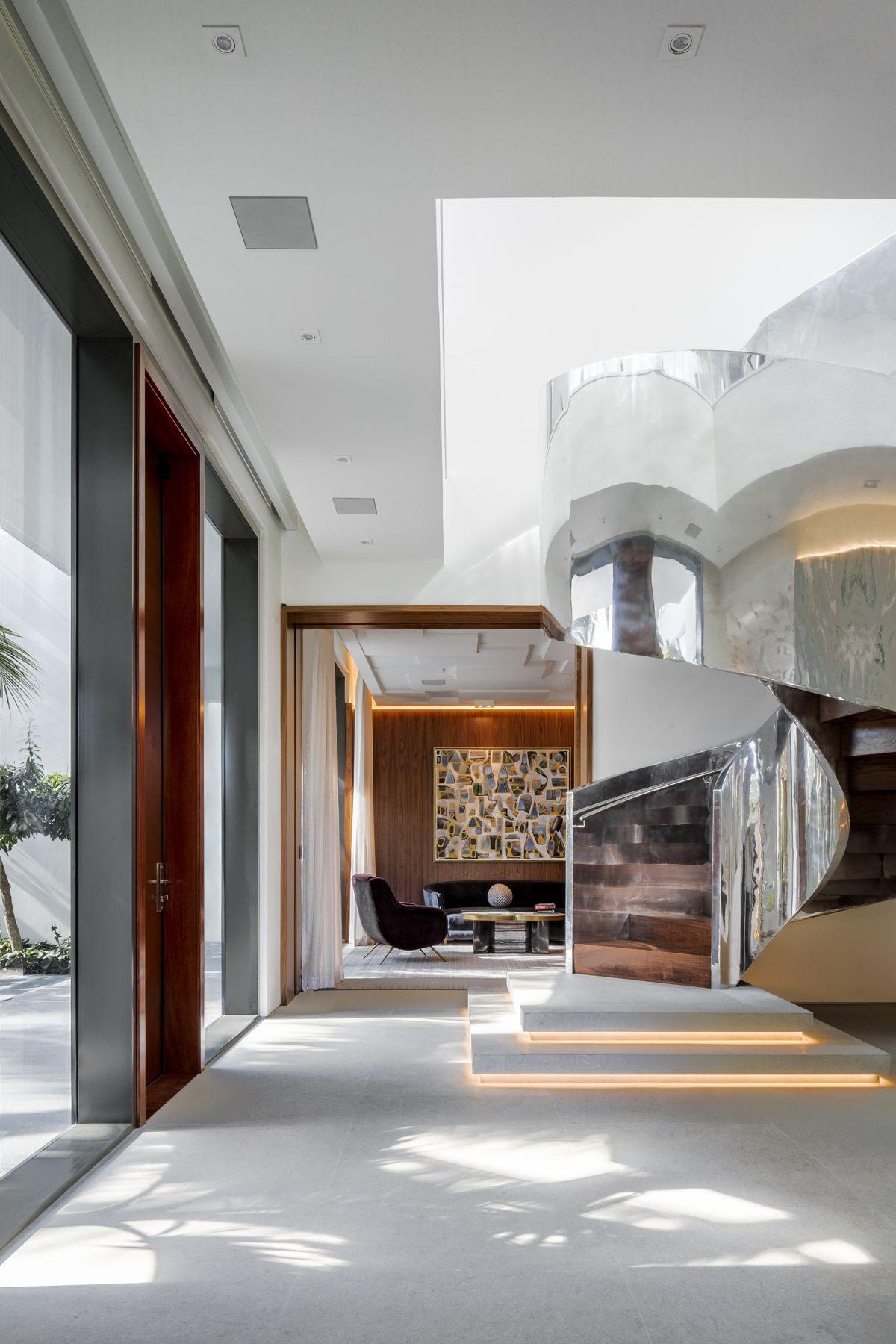 Miami S Top Interior Designers Present The Best Interior Design