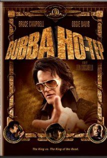 Download Bubba Ho-Tep Full-Movie Free