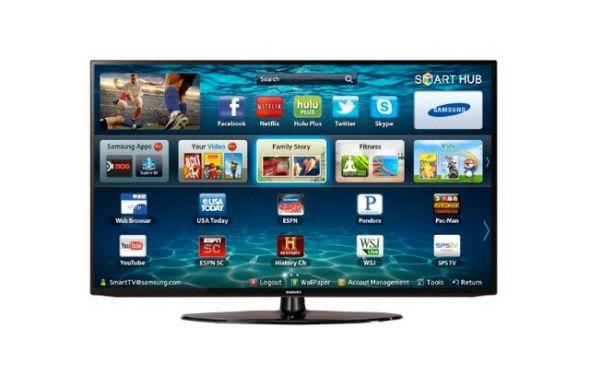 The Best 32 Inch Tv Samsung Smart Tv Led Tv Smart Tv