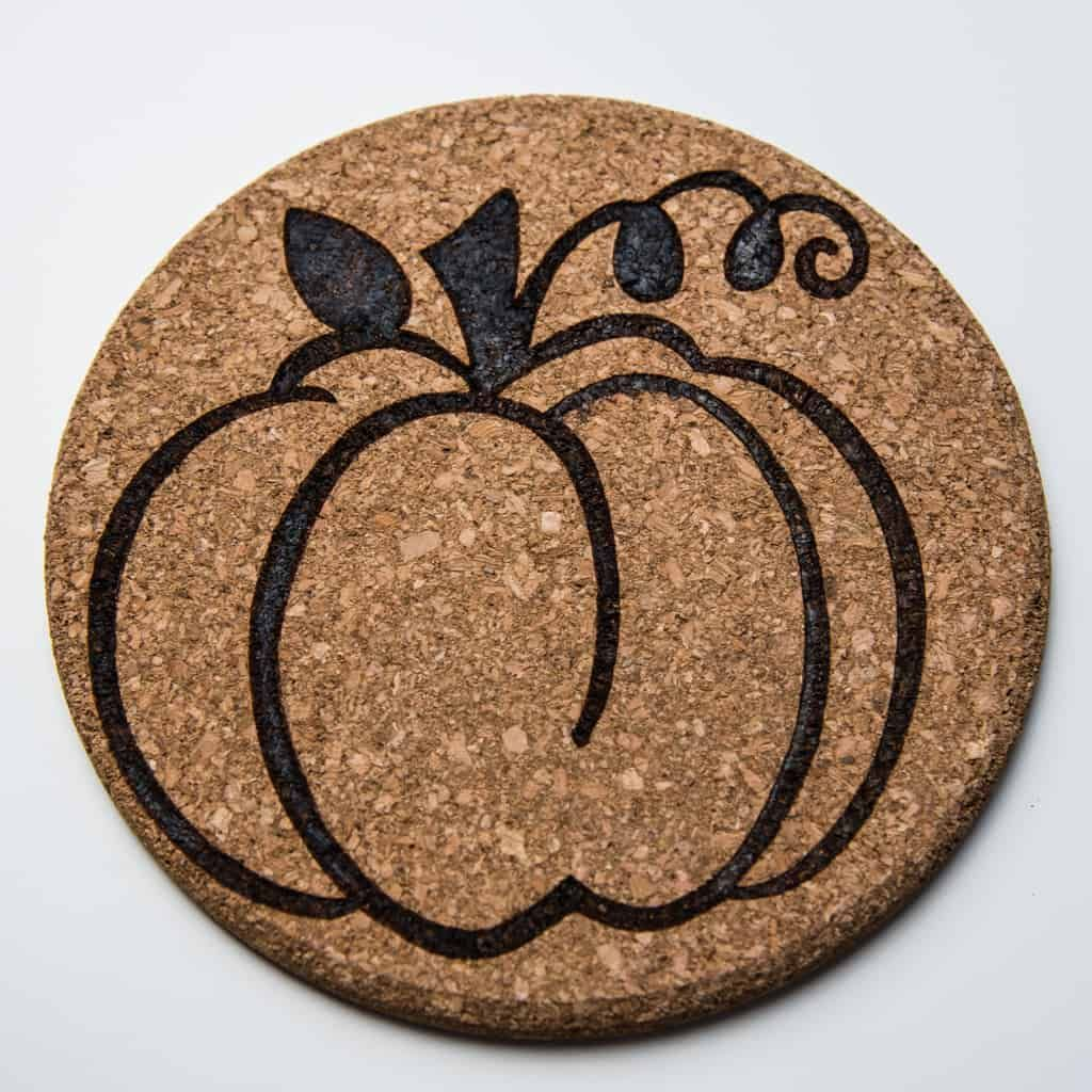 Tips for Wood Burning Stencils on Cork #burnedwoodstenciling Customize your own cork trivets with wood burning stencils! This quick craft makes a great gift too! #burnedwoodstenciling Tips for Wood Burning Stencils on Cork #burnedwoodstenciling Customize your own cork trivets with wood burning stencils! This quick craft makes a great gift too! #burnedwoodstenciling Tips for Wood Burning Stencils on Cork #burnedwoodstenciling Customize your own cork trivets with wood burning stencils! This quick #burnedwoodstenciling