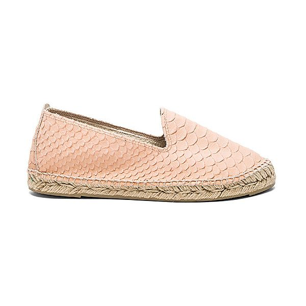 Manebi Raffia Flatform Espadrilles sale pay with paypal limited edition online dZcNY