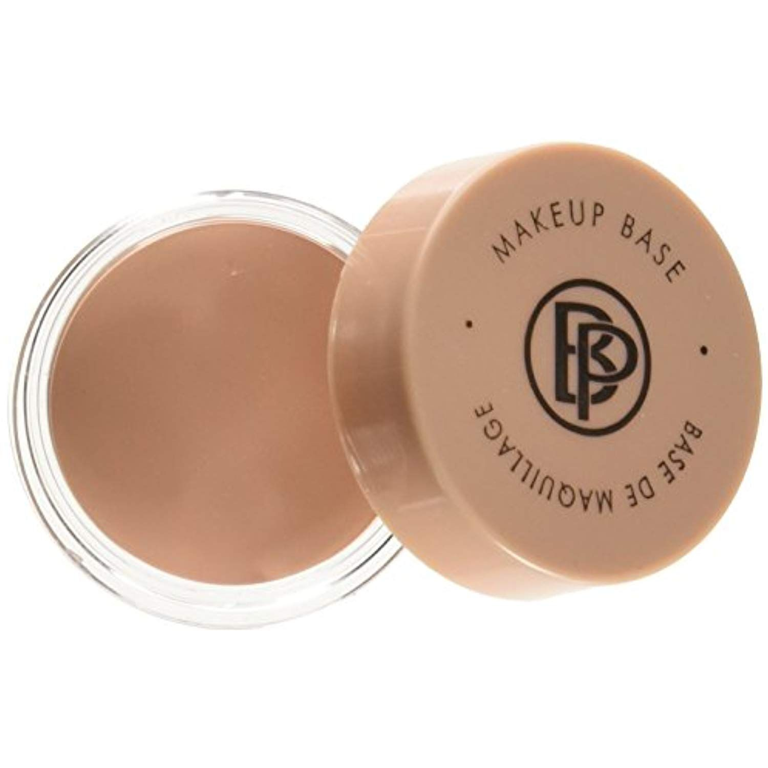 Bella Pierre Makeup Base, 0.3Ounce >>> Click image to