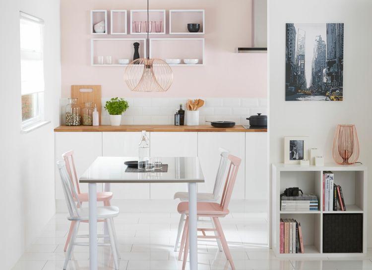 Diseños cocinas pequeñas modernas - cincuenta modelos - | Cocinas ...