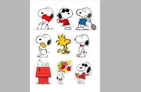 Resultado De Imagem Para Tag Snoopy Para Imprimir Snoopy Festa Snoopy Aniversario Do Snoopy