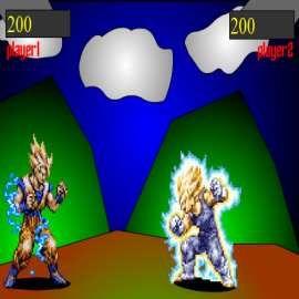 Dragon Ball Z - Play @ http://obunk.com/bunking.php?play=cat5_5.swf